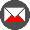 email-ico-300x300-150x150